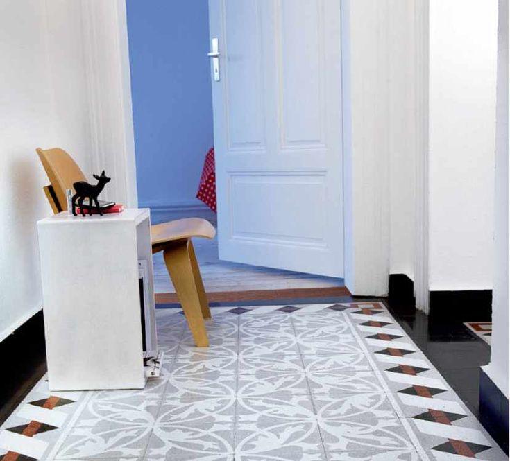 die besten 25 terrazzo fliesen ideen auf pinterest terrassenfliesen bodenfliesen muster und. Black Bedroom Furniture Sets. Home Design Ideas