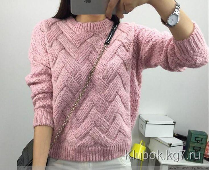 http://pulover.vjagu.ru/1/3/6136/