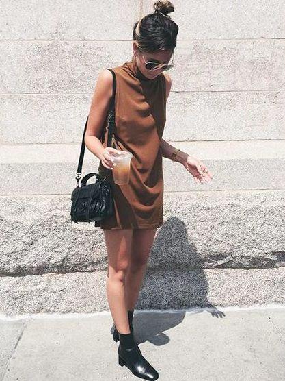 nice x || kylie .... by http://www.globalfashionista.xyz/k-fashion/x-kylie/