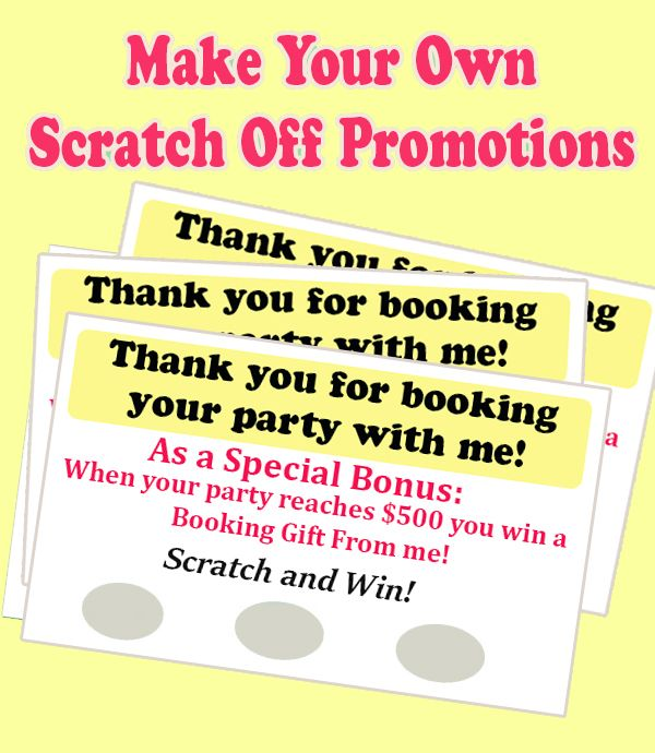 Scratch off stickers to DIY scratch off cards for business promotions, save the date scratch off cards. Free Printables-print your own scratch off cards for pennies. #scratchoffstickers