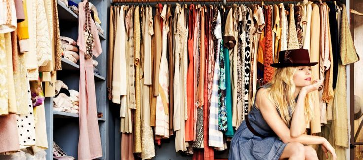 We sell your designer clothes for you and make money for you. Shop Resell Your Closet and make MONEY! Online Consignment shop. Designer clothes cheep prices.