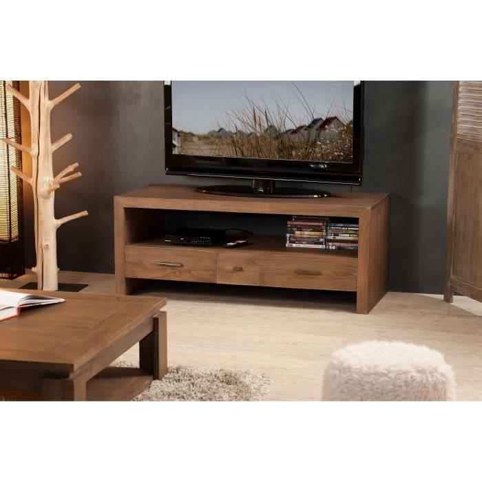 Meuble Tv Bas Mobilier De Salon Meuble Et Meuble Tv