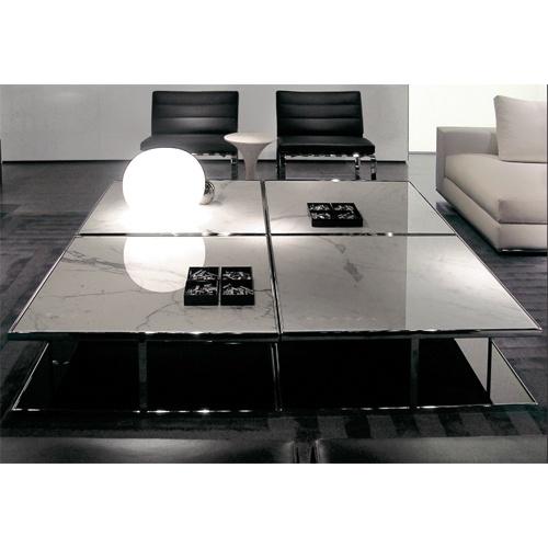 huber carr minotti designer rodolfo dordoni furniture. Black Bedroom Furniture Sets. Home Design Ideas