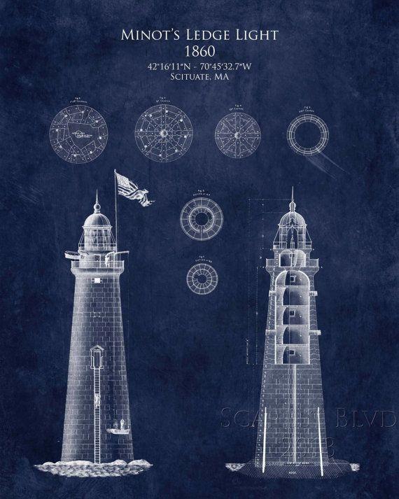 Architecture Blueprints Art delighful architecture blueprints art architectural blueprint