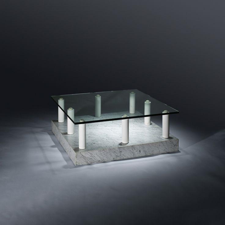 Modern Furniture Classics beautiful modern furniture classics of the barcelona chair u