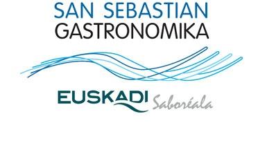 San Sebastian Gastronomika del 7 al 10 de octubre