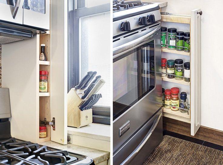 Best 25 Brooklyn Kitchen Ideas On Pinterest  Marble Kitchen Best Brooklyn Kitchen Design Inspiration Design