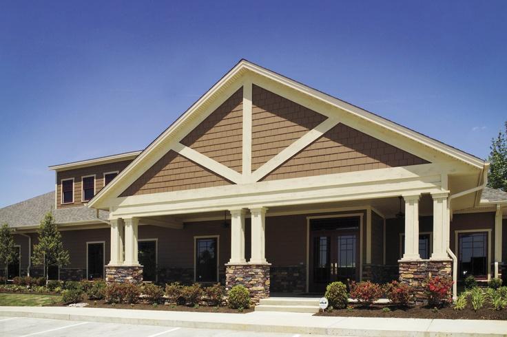 Parkey-Davis Dental Care ::: Jonesboro, AR ::: http://www.facebook.com/cssarchitecture