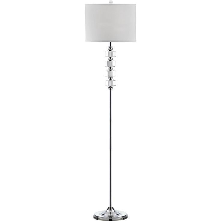 ideas about street lamp on pinterest street lights italy and paris. Black Bedroom Furniture Sets. Home Design Ideas