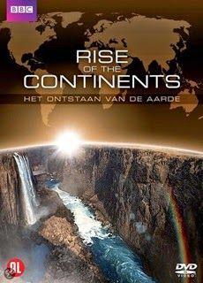 The Art of Flight | Full HD Documentary Film - Cosmos Documentaries | Watch Documentary Films Online