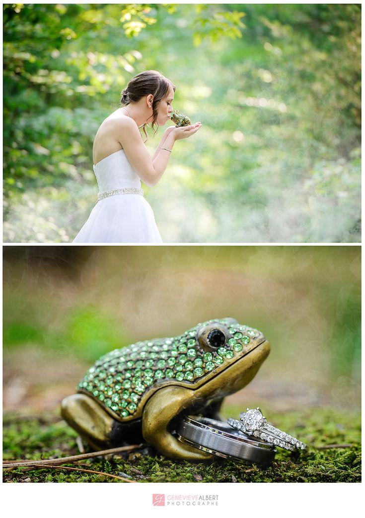 Fairytale wedding, mariage féérique, Foret Larose, curran bourget ,photographe mariage,  wedding, photographer genevieve albert ottawa. club de golf nation
