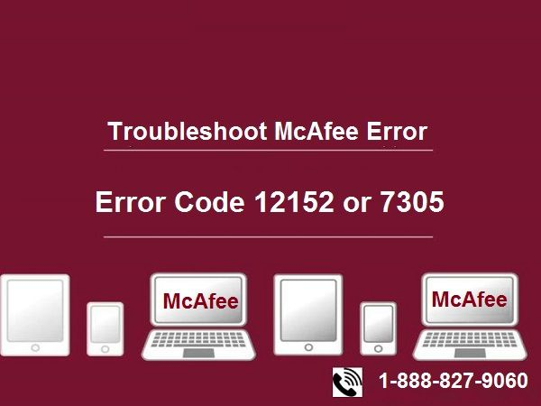 McAfee Virus Scan is an antivirus program created by Intel Security for providing a protection against the threat attacks. The 2010 edition of this is a combo of antivirus, firewall and anti-spyware capabilities.