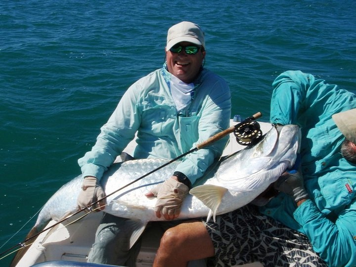 106 best images about tarpon on pinterest for Fishing puerto rico
