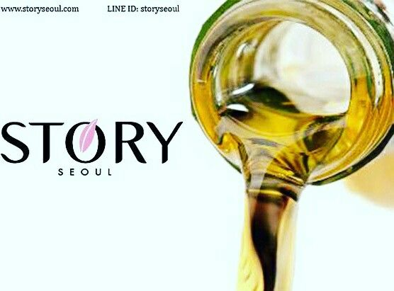 Story Seoul Skincare products do not contain mineral oil.