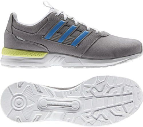Adidas - Sr1 Classic Mens Shoes In Aluminum/Origiblue/Running White, Size: 8.5 D(M) US Mens, Color: Aluminum/Origiblue/Running White. Adidas SR1 Classic Low top men's sneaker. Low top men's sneaker. Adidas SR1 Classic Mens Shoes.