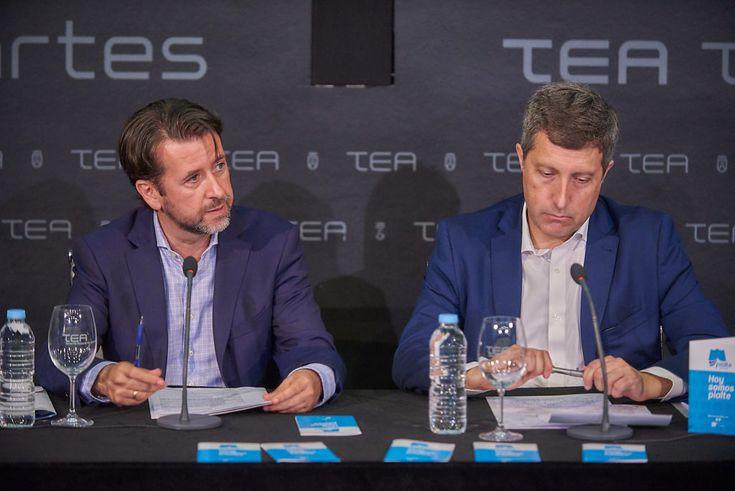 El Programa Insular de Animación a la Lectura de Tenerife duplicará los proyectos durante el curso 17/18 - La Laguna Ahora