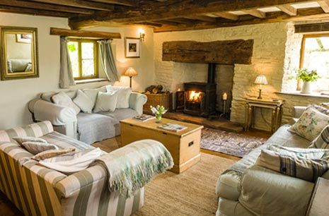 barn-living-room-wood-burner