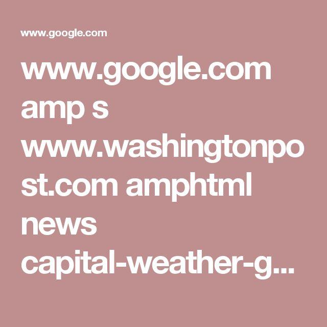 Die besten 25+ Capital da california Ideen auf Pinterest Mapa da - k chenger te namen bilder