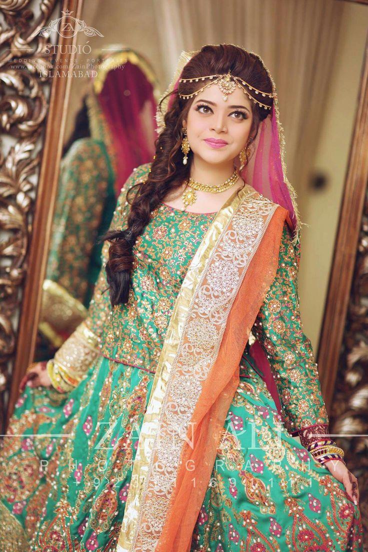 pakistani clothes , sari india, kameez design@ http://ladyindia.com