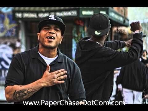 "JESSIE SPENCER: Styles P (@therealstylesp) and DJ OP (@DJOP) featuring Snyp Life ( @therealsnyplife), Sauce Money (@saucemoney), Fred The Godson (@FREDTHEGODSON), Dave East (@DAVE_EAST) and Mysonne (@Mysonne) - ""6 Shooter"""