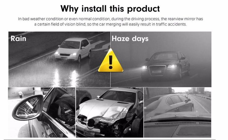 Discount! US $356.99  Blind Spot Monitor parking Microwave Radar Blind Spot Safety Warning Sensor Detection change lane buzzer alarm led indicators  #Blind #Spot #Monitor #parking #Microwave #Radar #Safety #Warning #Sensor #Detection #change #lane #buzzer #alarm #indicators  #BlackFriday