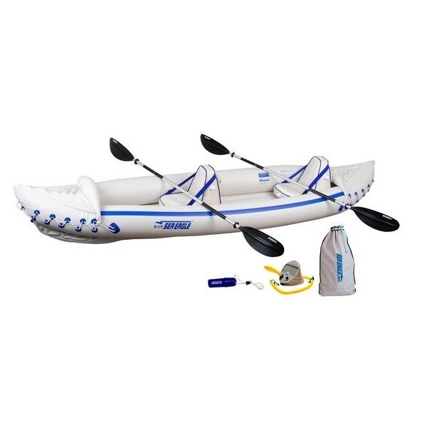 Inflatable Kayak For Sale Ireland