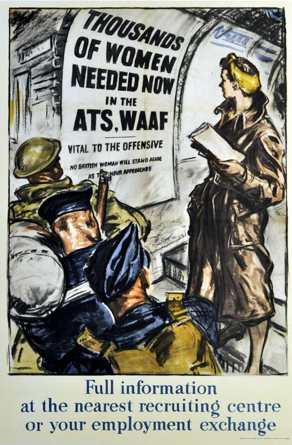 the use of art and media for propaganda in world war two Propaganda is most well known in the form of war posters  although  propaganda is often used to manipulate human emotions by displaying facts   this is a lesser known poster by the artist, appealing for help for those  laval,  who decided to work closely with the nazi command during world war ii.