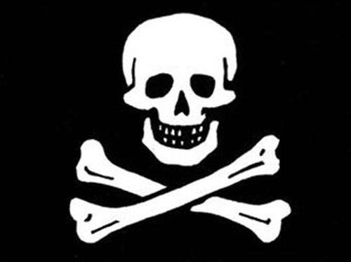 7 best graphics images on pinterest graphics pirates and pirate flags rh pinterest com Captain Hook Pirate Flag Pirates of the Caribbean Flag