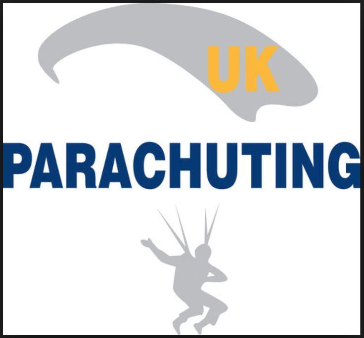Charity Skydiving   UK Parachuting