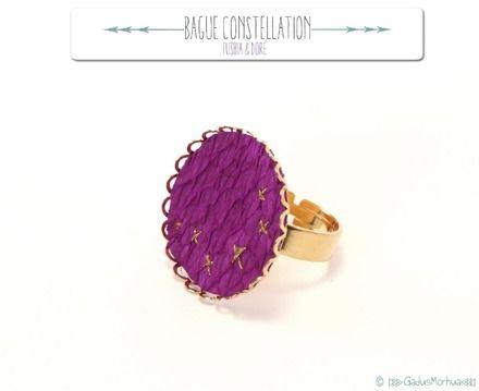 http://www.alittlemarket.com/bague/fr_bague_constellation_cuir_de_poisson_-12910379.html