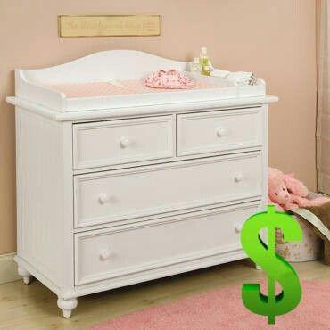 10 migliori immagini borse mamma mayoral su pinterest borse per pannolini milano e pannolini - Muebles cambiadores para bebes ...