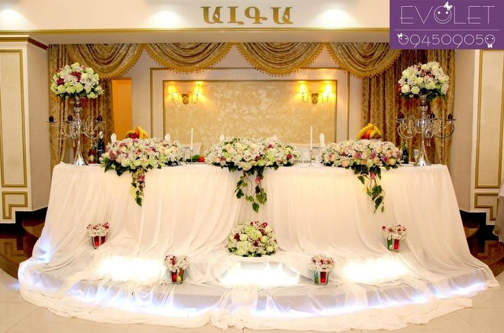 #ArmenianWeddingPlanning #ArmenianWeddingPlanner#Wedding #Crystals #GlamourWedding #Glamour #WeddingDessert #WeddingDecor #WeddingIdeas #WeddingStyle #WeddingDessert #WeddingInspiration #Classy #ArmenianWedding #Love #Cute #FollowMe #Beautiful #BeautifulWedding #PartyIdea #Party #Amazing #PartyDecor #Armenia...