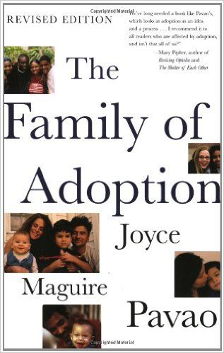 https://www.amazon.com/Family-Adoption-Completely-Revised-Updated/dp/0807028274?ie=UTF8