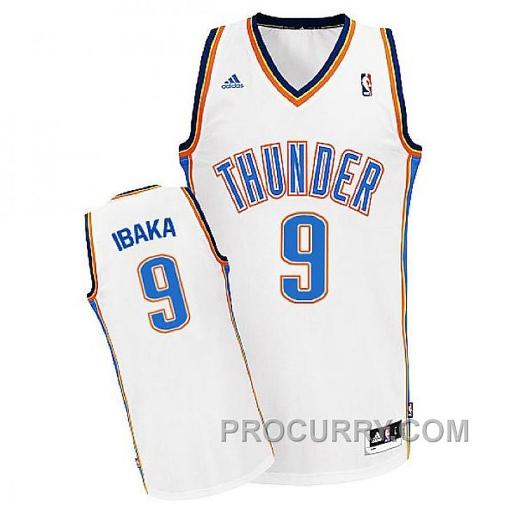 Buy Here Pay Here Okc >> 1000+ ideas about Oklahoma City Thunder on Pinterest | Miami Heat, Denver Nuggets and Kevin Durant
