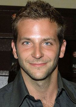 the-sexiest-men-of-2011bradley-cooper.jpg 250×350 pixels