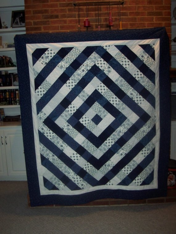 68 Best African Quilts Images On Pinterest African