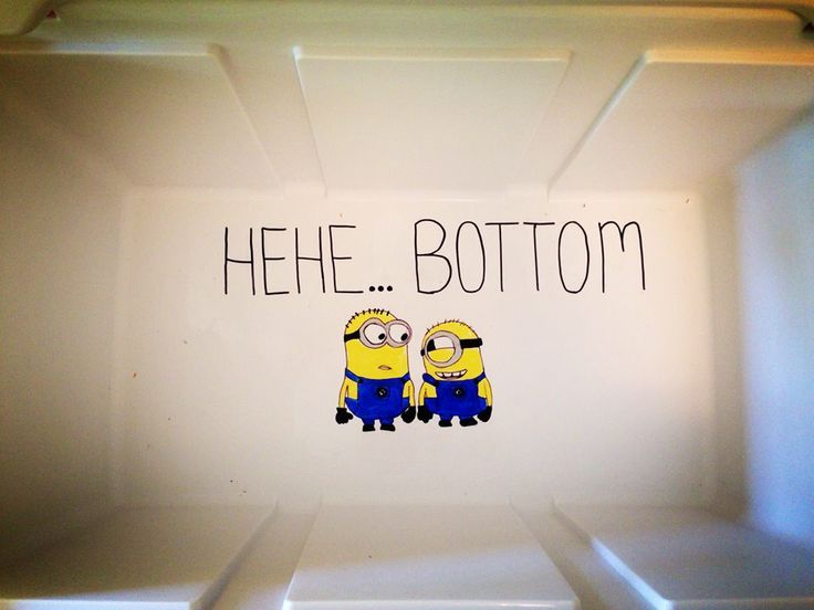 cutest idea for bottom of a cooler
