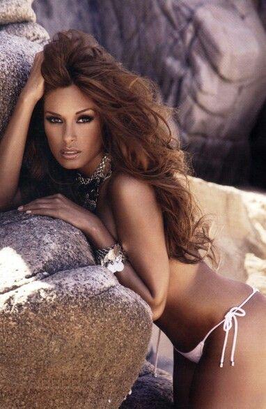 latin novelas sexy girls hot sex