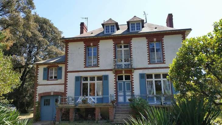 PAP.fr : le site immobilier de particulier à particulier. Consultez des milliers d'annonces de particuliers sur toute la France. 0 commission / 0 frais d'agence. www.pap.fr >>>