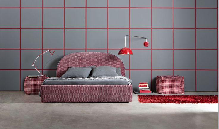 TONDO - To purchase these items contact RADform at +1 (416) 955-8282 or info@radform.com #modernfurniture #contemporarydesign #interiordesign #modern #furnituredesign #radform #architecture #luxury #homedecor