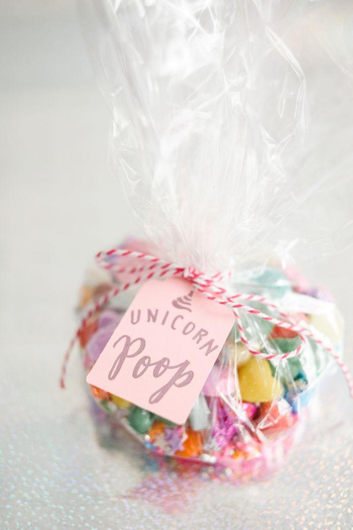 Best 25+ Unicorn party bags ideas on Pinterest | Unicorn gift bags ...
