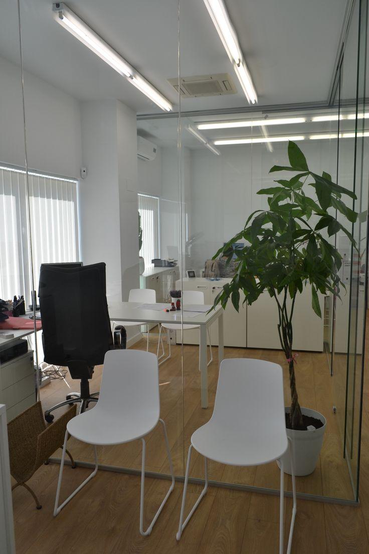 M s de 1000 ideas sobre decoraci n de oficina jur dica en for Decoracion despacho abogados