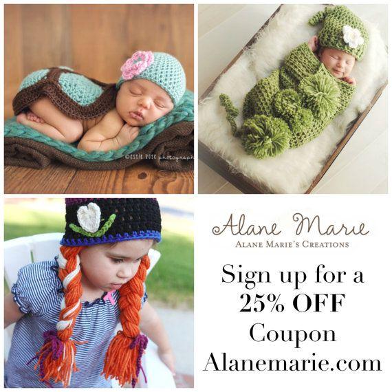Minion Hat Crochet Minion Hat Minion Beanie with Ear by alanemarie