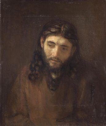Página oficial de «Mi oración conCristo»