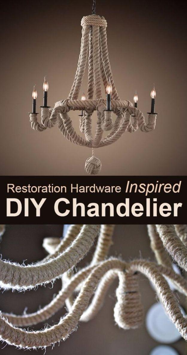 Best 25 Brass Chandelier Makeover Ideas On Pinterest Painted Chandelier Paint Chandelier And