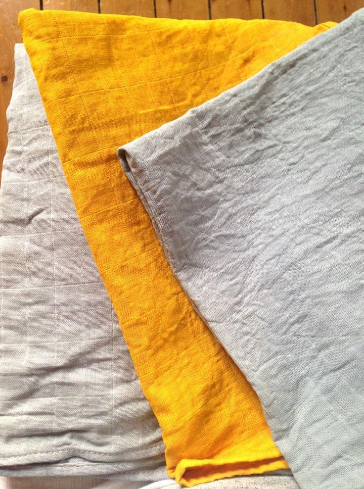 1000 images about teinture tissu on pinterest natural. Black Bedroom Furniture Sets. Home Design Ideas