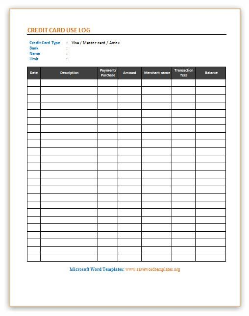 57 best DIY Planner images on Pinterest Households, Stationery - what are invoice log templates
