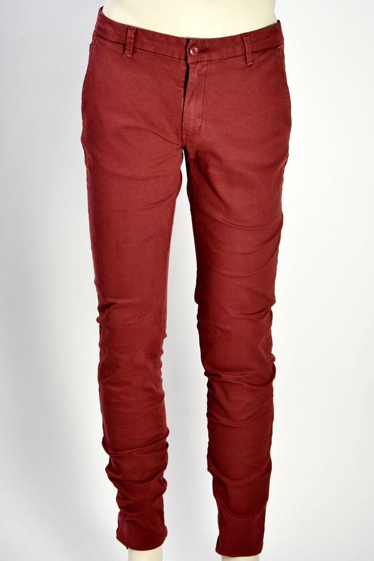 Παντελόνι υφασματινο http://goo.gl/acqCOV