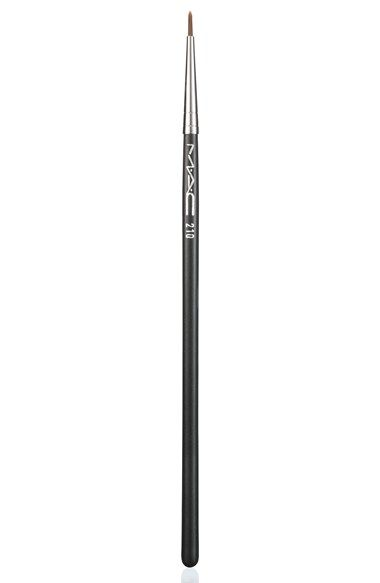 M·A·C 210 Precise Eye Liner available at #Nordstrom