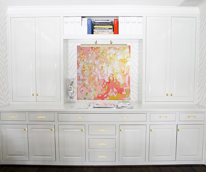 21 best Custom Cabinetry images on Pinterest   Home ideas ...